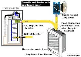fan forced wall heater parts cadet wall heater parts cadet space heaters king cadet space heaters