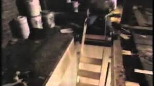 rainbow attic stair g series folding attic ladder mp3 1 58 mb