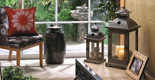 Wholesale Home Decor Accessories The Best Wholesale Club In North American To Buy Items And Gifts
