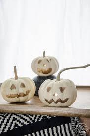278 best kid friendly halloween images on pinterest halloween
