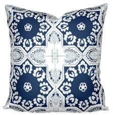 Pillow Designs by Jll Design New Pillows U0026 Wallpaper