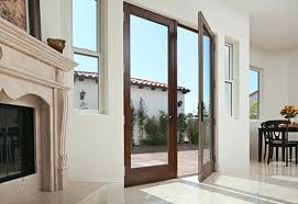 Patio French Doors With Blinds by 60 Inch Sliding Patio Door With Blinds 60 Inch French Doors With
