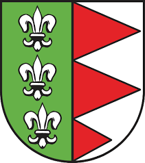 Königsmark