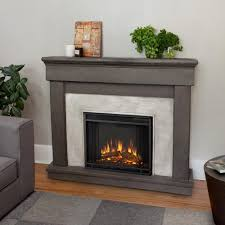 cool design with the beauty lowes fireplace inserts for home