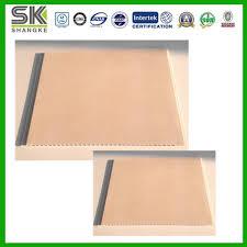 Bathroom Ceiling Cladding Pvc Panels Pvc Ceiling Cladding Laminate Wall Panels For Bathroom Buy Pvc