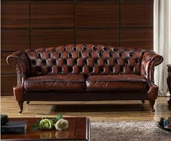 Discount Leather Sofa Set Nubuck Leather Sofa Nubuck Leather Sofa Suppliers And