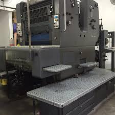 fabricada em 1995 máquinas industriais novas e usadas