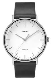 timex black friday deals timex indiglo watch nordstrom