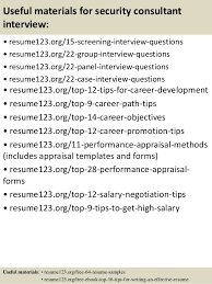 It Security Analyst Resume Sample by Cyber Security Analyst Resume Sample Contegri Com