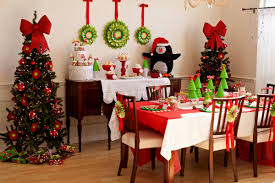 christmas party for work ideas best kitchen designs