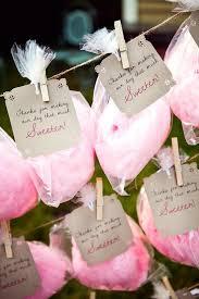 wedding favor ideas diy diy 10 ways to package wedding favors american wedding wisdom