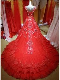 Red Wedding Dresses Red Wedding Dresses Cheap Red Wedding Dresses Online For Sale