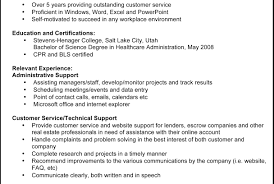 Intrigue Cv And Resume Writing Resume Amazing Ems Resume How To Write A Compliance Resume