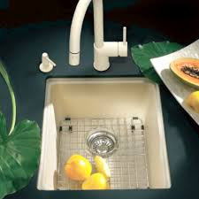 Kindred Faucet Kitchen Sinks U0026 Faucets U2013 Tagged
