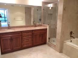 florida bathroom designs boca raton bathroom remodeling design gallery bathroom design