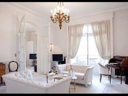livingroom curtain ideas 50 living room curtain decorating ideas 2017