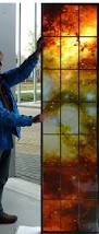 Artscape New Leaf Decorative Window Film by 36 Best Images About Zoldertrap On Pinterest Etched Glass