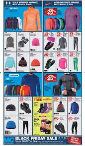 best black friday deals 2016 skis mc sports black friday ad 2015