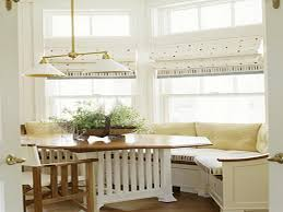 kitchen bay window seating ideas bay window seats the wonderful photo above is segment of bay