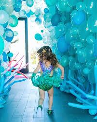 best 25 balloon arrangements ideas on pinterest balloon
