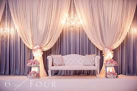 Indian Engagement Decoration Ideas Home Can This Be My Throne D When I Get Married I U0027ll Have Just A