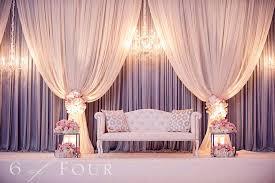 Wedding Stage Decoration The 25 Best Indian Wedding Stage Ideas On Pinterest Desi