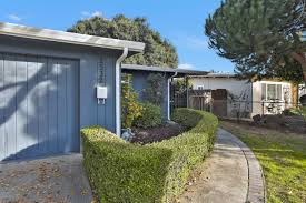 19 homes for sale in east palo alto ca on movoto see 117 170 ca