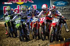 transworld motocross girls 21 best off road motocross to atv images on pinterest