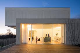 Home Decor Magazines Canada 100 31 Home Design Ideas Modern Living Room Design Ideas