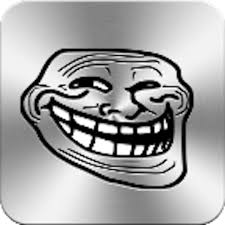 All Troll Memes - funny rage stickers troll faces pro for whatsapp all