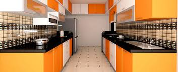 kitchen trolley ideas l shaped kitchen designer india small kitchen l shaped designs