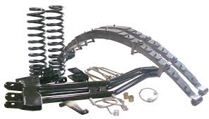 80 86 ford truck parts 5 5 superflex prerunner kit w extended radius arm 80 86