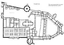 chateau floor plans file schlossamboisegrundriss png wikimedia commons
