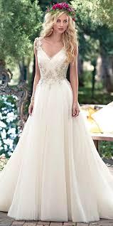 1116 Best Vintage Wedding Dresses Images On Pinterest Vintage Wedding Dress Inspiration Victoria Soprano Group Dress Ideas