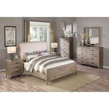 Bed Set Images Bedroom Sets Best Prices In The Country Afw