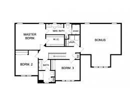 colonial home floor plans home floor plans syracuse ny custom homes by merle