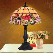 cheap western decor lamps find western decor lamps deals on line