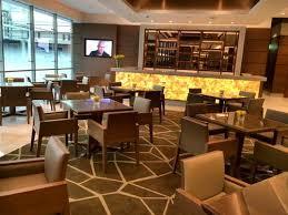 Lounge Dxb Dubai International Business Class Lounge