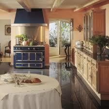 gevaudan cuisine meuble xooon occasion inspirations xooon tld meubles anciens d