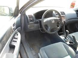 2006 honda accord se 161019 east coast auto salvage