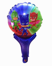 pj mask party supplies party malaysia party pack shop