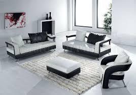 modern livingroom sets modern style contemporary living room sets modern leather living