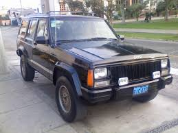 burgundy jeep compass 1992 jeep cherokee news reviews msrp ratings with amazing images