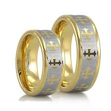 Gothic Wedding Rings by Gothic Engagement Ring Gothic Engagement Ring Personalized