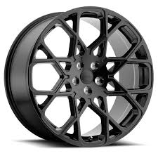 wheels range rover range rover wheels range rover rims by redbourne