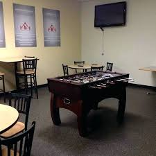 craigslist pool table movers denver craigslist furniture sports authority headquarters