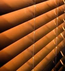 Texas Blinds Faux Wood Blinds In San Antonio Tx Window Blind Company