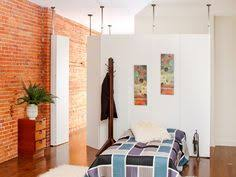 Temporary Wall Ideas Basement by Room Dividers Temporary Wall Store Displays And Display