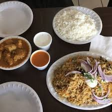 cuisine a az daawat indian cuisine order food 56 photos 96 reviews