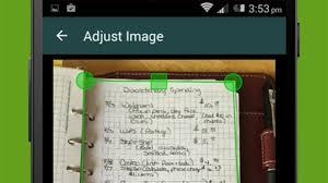 free scanner app for android 10 best document scanner apps android authority